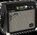 Fender G-DEC 15