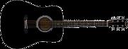 Fender Squier SA 105
