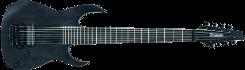 Ibanez Signature M8M Meshuggah