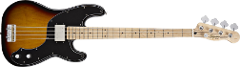 Squier by Fender Precision Bass Vintage Modified TB