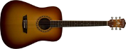 Washburn WD7S ACS