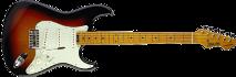 Blade Texas Standard Pro