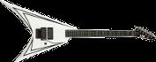 ESP LTD Alexi 600