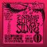 Ernie Ball 2223 NC Super Slinky