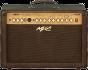 Mega Amp AC60R