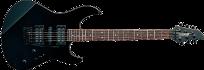 Yamaha RGX121Z BL