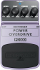 Behringer PO300 Power Overdrive