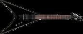 ESP LTD V-50 BLK