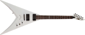 ESP LTD V-50 White