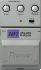 Ibanez Tone-Lok AP7 Analog Phaser