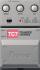 Ibanez Tone-Lok TC7 Tri-Mode Chorus