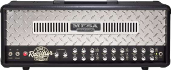 Mesa Boogie Dual Rectifier Solo Head 2010