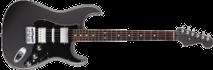 Fender FSR Standard Stratocaster HSH Limited Edition
