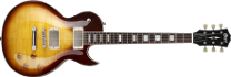 Cort CR280 VB