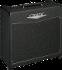 Crate VTX Series VTX65B