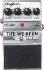 Digitech The Weapon