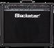 Blackstar ID15 TVP