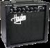 Hayden HGT-P1508