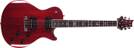 PRS Se Mark Tremonti Cherry