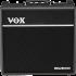 Vox Valvetronix VT80+
