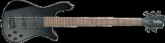 Warwick Rockbass Streamer LX