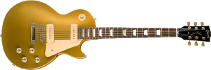 Gibson LP Studio 50 tribute GT