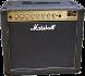 Marshall JCM 900 MkIII 2501