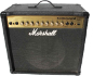 Marshall Valvestate VS30R