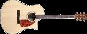 Fender CD-220SCE