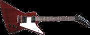 Gibson Explorer Cherry