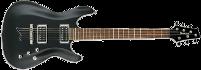Ibanez SZ 320 Black