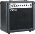 Mega Amp ML-30R