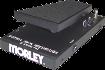 Morley PDW-II