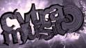 Cytra-Music