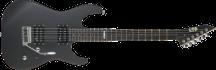ESP LTD M-50 BLKS