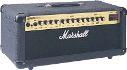 Mashall JCM600