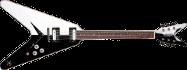 Dean Michael Schenker Custom V
