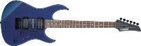 Yamaha RGX 121S