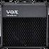 VOX AD15VT-XL