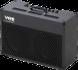 VOX AD50VT-XL